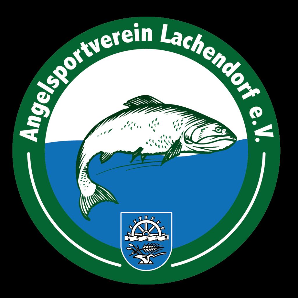 Logo_Angelsportverein_Vorstand